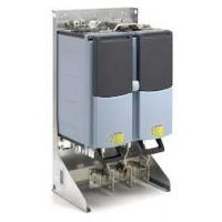 Quality 380 / 220V ± 15% Programmable Timing Running Vector Control AC Drives integrated IGBT for sale