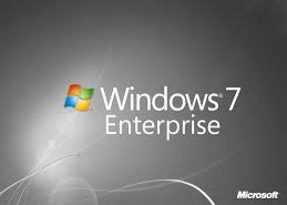 Buy Microsoft Certified Windows Seven Enterprise Online Activation 1 Pack at wholesale prices