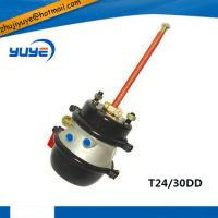 China T24/30dd Truck Spring Brake Chamber on sale