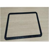 Quality Durable Home Appliance Mould Parts Plastic Display Frames Any Size Available for sale