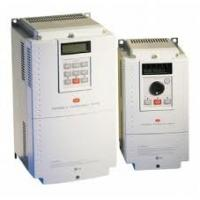 Quality heaving loading and elevator application high power range Vector Control AC Drives for sale