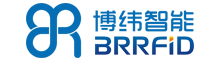 China Shenzhen Broadradio RFID Technology Co.,Ltd. logo
