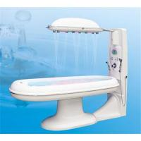 China Multi-function Far Infrared Vichy Shower & SPA equipment on sale