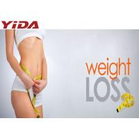 Quality Orlistat Weight Loss Steroids 96829 58 2 Fat Cutting Steroids Treating Obesity for sale