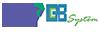 China Zhejiang GBS Energy Co., Ltd. logo
