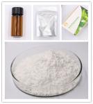 Quality High Purity Ectoin Ectoine Long Lasting Moisturizing Clear Crystalline 96702-03-3 for sale