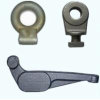 Buy cheap CNC Machining Stainless Steel Investment Casting For Pump / Valve Parts from wholesalers