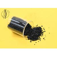 Quality Water Treatment 50 * 70 Mesh Coconut Shell Activated Carbon for sale