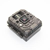 Quality High Power Wildlife Trail HD Hunting Cameras LED USB / SD Card With Night Time Versions for sale
