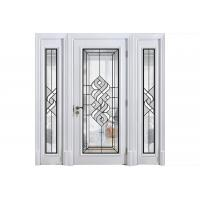 Buy cheap Frosted And Colored Plexiglass Panels More Privacy Sunlight Pouring Through from wholesalers