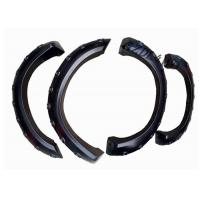 Buy cheap Ford Smooth gross F250 350 11-13 Wheel Arch Wheel Fender Trims Car wheel trims from wholesalers