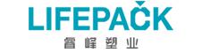 ZheJiang lifepack plastic co.,Ltd