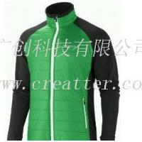 Quality Heating Clothes for sale