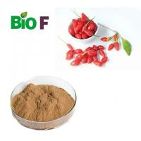 Buy cheap Natural Dietary Supplements Medlar Goji Berry Extract Lowers Cholesterol from wholesalers