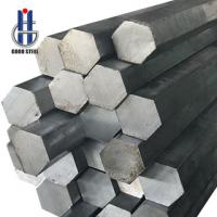 China Cold drawn steel-Special steel,42CRMO,ASTM on sale