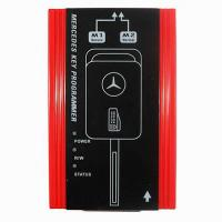 China Mercedes Benz Key Programmer Auto Key Programmer Benz Key Programming Tool for MB on sale