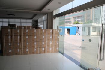 Yueqing Xingyang Electronic Co.,ltd