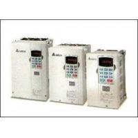 Quality Custom 32A Output Current Sensorless frequency Vector Control AC Drives360 - 440V 15KW for sale