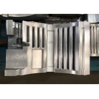 Quality ISO 9001 Steel Casting 4mm Lost Foam Mould for sale