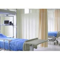 Quality Antibacterial Hydrophobic Disposable Pp Non Woven Fabric Hospital Bed Sheets for sale