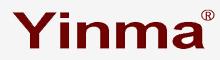 Shanghai Yinma Marking Co., Ltd.