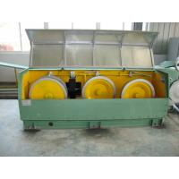 Quality RBD Wire Drawing Machine for sale