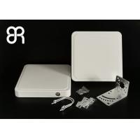 Quality Side Feed Design High Gain Mobile Phone Antenna Low Profile Excellent VSWR for sale