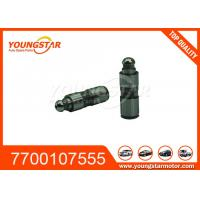 Buy cheap Valve Tappet 7700107555 For Renault Largus / Megane / K4M / K4J from wholesalers