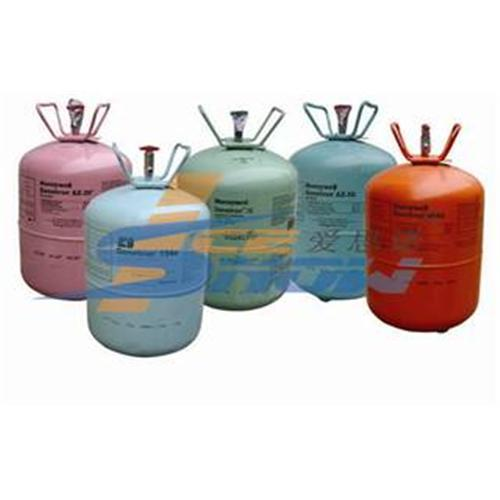 Buy refrigeracion gas/gas refrigerante/Aire acondicinado gas at wholesale prices
