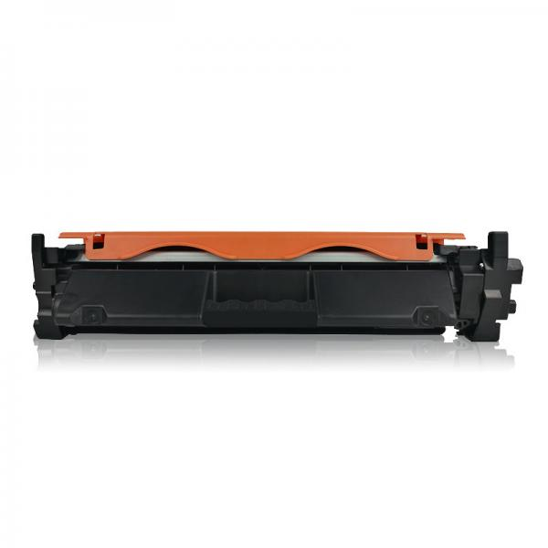 Buy CF218A 18A 218A Toner Compatible For HP LaserJet Pro M104 MFP132fp 132fw 132nw at wholesale prices
