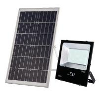 Quality Solar Spotlight 100w Led Flood Light China Manufacturers Flood Light Outdoor Lamp 100w for sale