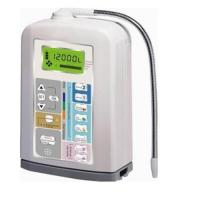 Quality Water Ionizer Model 618JY with Big LCD for sale