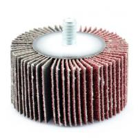 China Locking flap wheels China manufacturers, suppliers, aluminium flap grinding disc grinding Diamond Flap Discs on sale