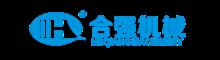 China Hubei Heqiang Machinery Development Limited by Share Ltd logo