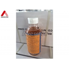 Buy cheap Profenofos 50% EC Organophosphorus Pesticide Pest Control Insecticide from wholesalers