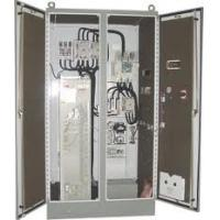 Quality 0.5Hz / 150% AC Variable Frequency Drive support MODBUS-RTU communication protocol for sale