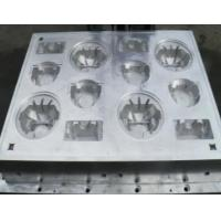 Quality Stability Dimensional Die Cast Aluminum Tooling for sale