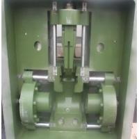 Quality Valve Body Die Casting Tool Design , High Precision Mold Long Life Using for sale