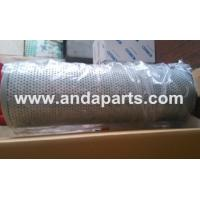 Quality HIGH QUALITY CATERPILLARHYDRAULIC FILTER 179-9806 for sale