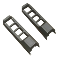 Buy cheap OEM Lost Foam Machining A325 Aluminum Alloy Casting Die Service from wholesalers