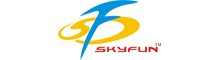 GuangzhouSkyfunAnimation Technology Co.,Ltd