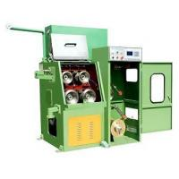 Quality fine wire drawing machine for sale