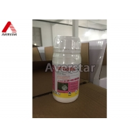 Quality Pest Control Insecticide Diazinon 60% EC Organophosphorus Insecticide for sale