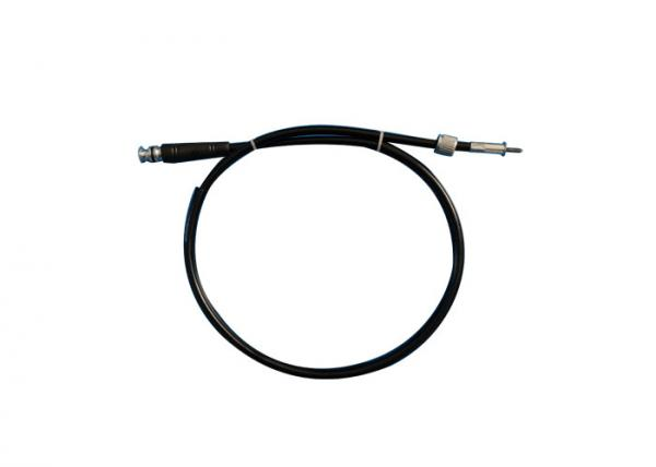 Buy Custom Length Motorcycle Speedometer Cable 44.830.KW1.9003 For Cbx150 / 200 Aero at wholesale prices