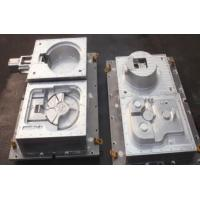 Quality Wear Resistant Ball EPS Foam Mould High Production Efficiency Eco Friendly for sale