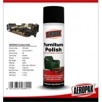 Automobile All Purpose Cleaning Products High Effectively Remove Greasy Dirt