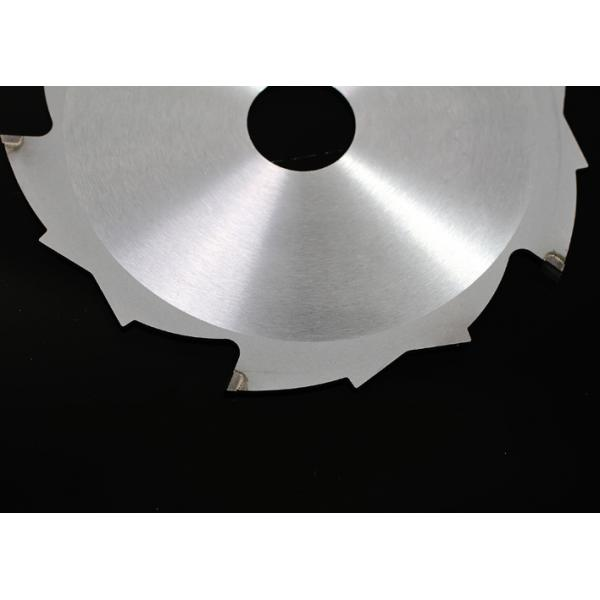 Buy 140mm Electric industrial table saw scoring blade Circular 2.2mm thick at wholesale prices