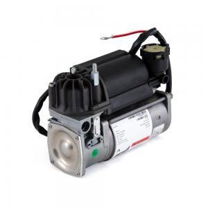 Quality BMW Air Suspension Compressor , Air Suspension Pump 37226787616 37221092349 for sale