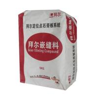 Buy cheap Jointing Compound from wholesalers