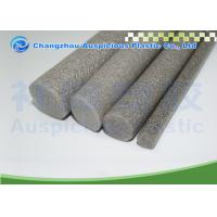 Quality EPE Material Extruded Polyethylene Backer Rod , Crack Filling Silicone Backer Rod for sale